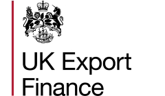 UK Export Finance _small Logo 240x 140px