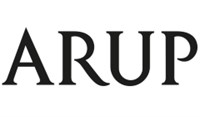 ARUP LOGO SMALL 240X140px